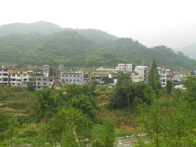 Ya'an Sichuan Syczuan